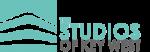 logo_teal-300x104